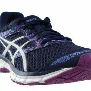 Asics GEL-Excite 4 Running Sneakers size 6 new